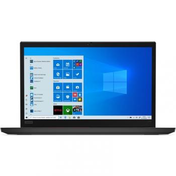 Notebook Lenovo ThinkPad E15-IML černý