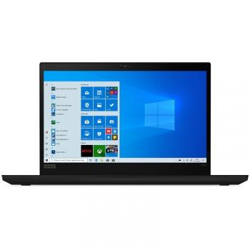 "Notebook Lenovo ThinkPad P43s černý (i7-8565U, 16GB, 512GB, 14"", Full HD, bez mechaniky, nVidia Quadro P520, 2GB, BT, FPR, CAM, Win10 Pro )"