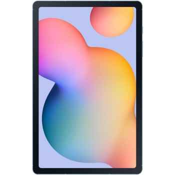 Dotykový tablet Samsung Galaxy Tab S6 Lite modrý