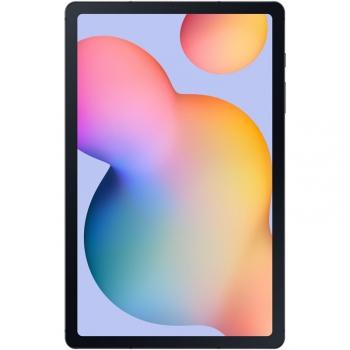 Dotykový tablet Samsung Galaxy Tab S6 Lite šedý