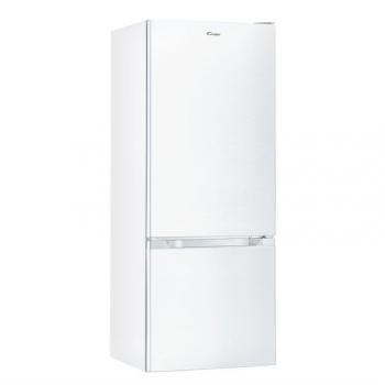 Chladnička s mrazničkou Candy CMCL 5142W bílá