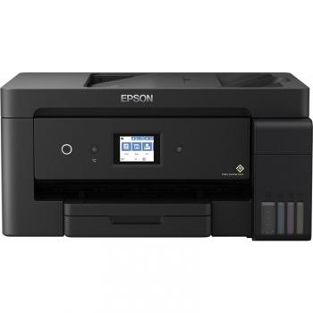 Tiskárna multifunkční Epson Eco Tank L14150