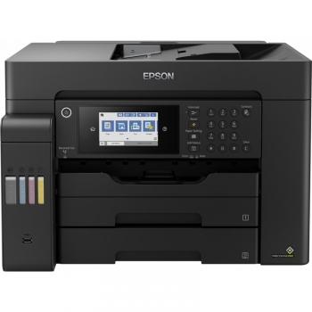 Tiskárna multifunkční Epson Eco Tank L15150