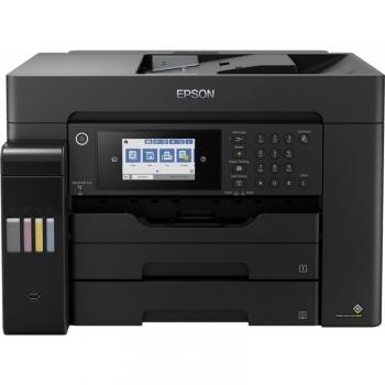 Tiskárna multifunkční Epson Eco Tank L15160