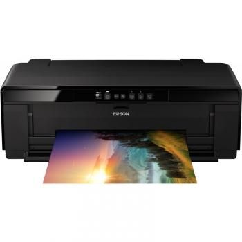 Tiskárna inkoustová Epson SureColor SC-P400