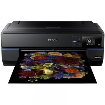 Tiskárna inkoustová Epson SureColor SC-P800