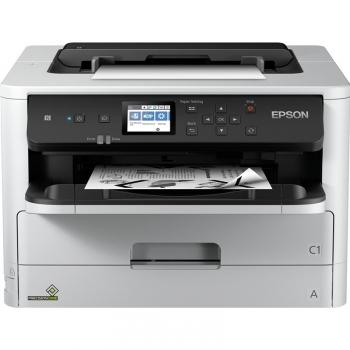 Tiskárna inkoustová Epson WorkForce PRO WF-M5298DW