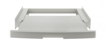 Mezikus pračka - sušička s výsuvem Candy WSK1110U