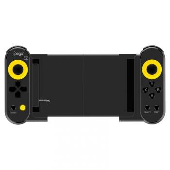 Gamepad iPega 9167 BT pro iOS/Android/PC/Smart TV černý