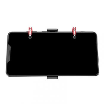 Gamepad iPega 9137 pro iOS/Android černý