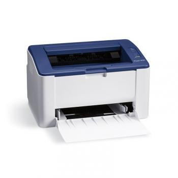 Tiskárna laserová Xerox Phaser 3020V/BI