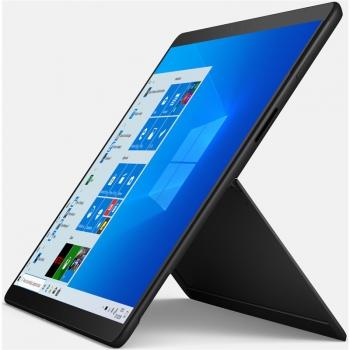 Notebook Microsoft Surface Pro X černý