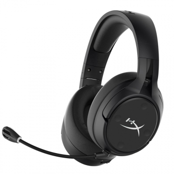Headset HyperX Cloud Flight S černý