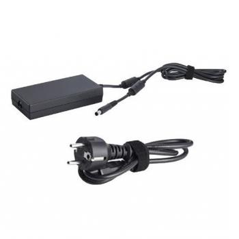 Napájecí adaptér Dell 180W AC 3pin Alienware/Precision/XPS
