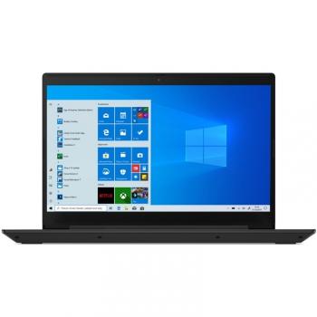 Notebook Lenovo IdeaPad Gaming L340-15IRH - Gradient blue