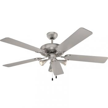 Ventilátor stropní ProfiCare PC-DVL 3078 nerez