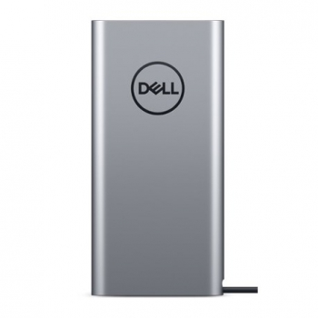 Powerbank Dell Plus pro notebooky USB-C, 65 Wh