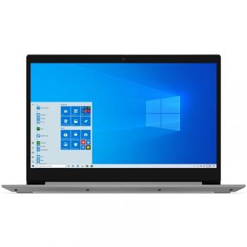 Notebook Lenovo IdeaPad 3-17IML05 šedý