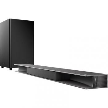 Soundbar TCL SB-TS9030 RayDanz černý