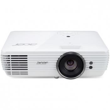 Projektor Acer HV832