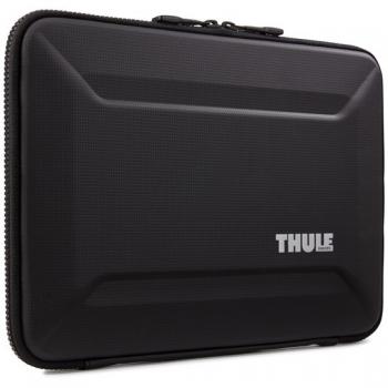 "Pouzdro na notebook THULE Gauntlet 4 na 13"" Macbook černý"