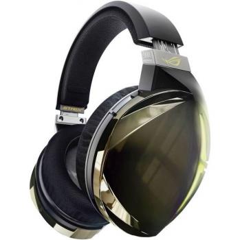 Headset Asus ROG Strix Fusion 700 černý