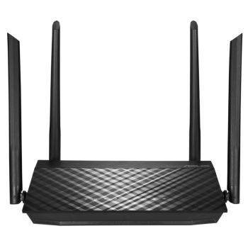 Router Asus RT-AC58U V2 Dual-band Wi-Fi