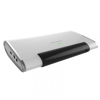 Řídicí jednotka Fibaro Remotec ZXT600 Řízení klimatizací po IR, Z-Wave Plus