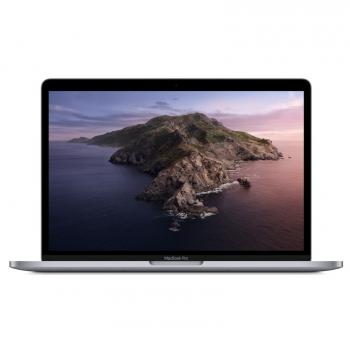 "Notebook Apple MacBook Pro 13"" 512 GB (2020) - Space Grey"