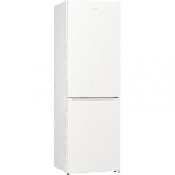 Chladnička s mrazničkou Gorenje Essential RK6192EW4 bílá