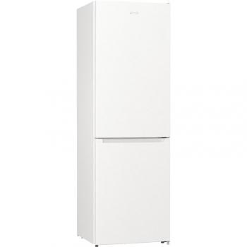 Chladnička s mrazničkou Gorenje RK612EW4 bílá