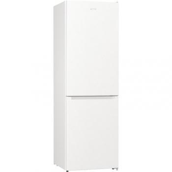 Chladnička s mrazničkou Gorenje RK619EAW4 bílá