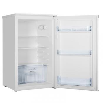 Chladnička Gorenje Primary R391PW4 bílá