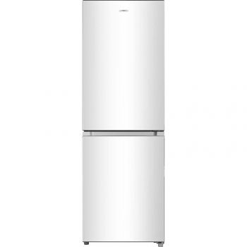 Chladnička s mrazničkou Gorenje Primary RK4162PW4 bílá