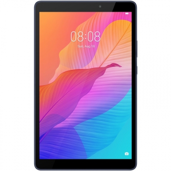 Dotykový tablet Huawei MatePad T8 32 GB modrý