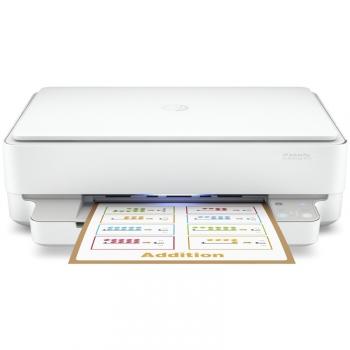 Tiskárna multifunkční HP Deskjet 6075