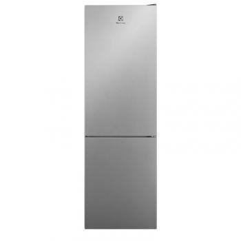 Chladnička s mrazničkou Electrolux LNT5MF32U0 nerez