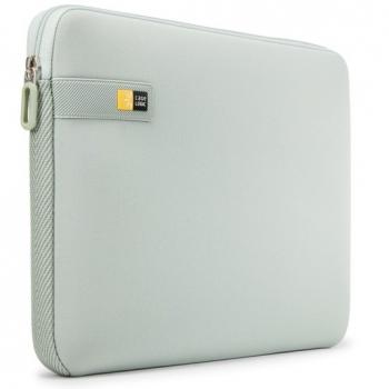 """Pouzdro na notebook Case Logic LAPS114AG pro 14"""" šedé"""