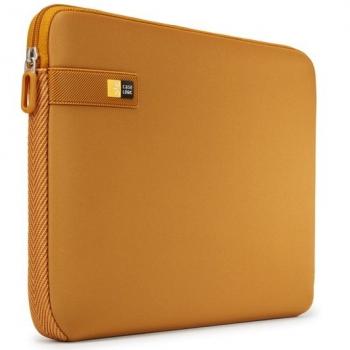 """Pouzdro na notebook Case Logic LAPS114B pro 14"""" hnědé"""