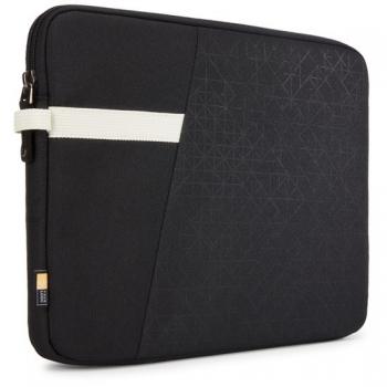 """Pouzdro na notebook Case Logic Ibira IBRS211K pro 11"""" černé"""