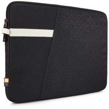 """Pouzdro na notebook Case Logic Ibira IBRS213K pro 13,3"""" černé"""