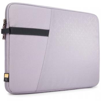 """Pouzdro na notebook Case Logic Ibira IBRS214MG pro 14"""" šedé"""