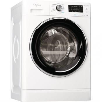 Pračka Whirlpool FreshCare+ FFD 9448 BCV EE bílá