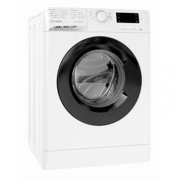Pračka Indesit MTWE 91483 WK EE bílá