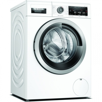 Pračka Bosch WAX28MH0BY