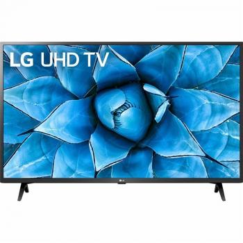 Televize LG 55UN7300 titanium