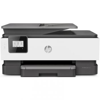 Tiskárna multifunkční HP Officejet 8013, služba HP Instant Ink