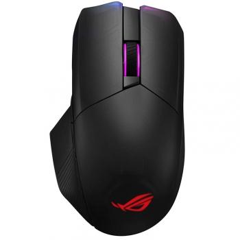 Myš Asus ROG Chakram černá