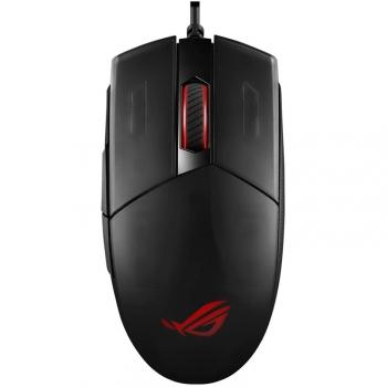 Myš Asus ROG Strix Impact II P506 černá