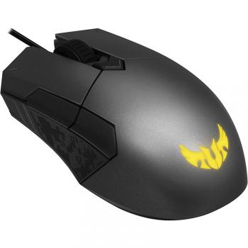 Myš Asus TUF Gaming M5 černá